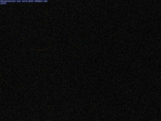 Live images from MnLakeCams.com Isle, MN